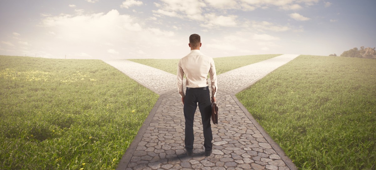 Doing Law Differently: Firms Looking to the Future