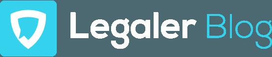 Legaler