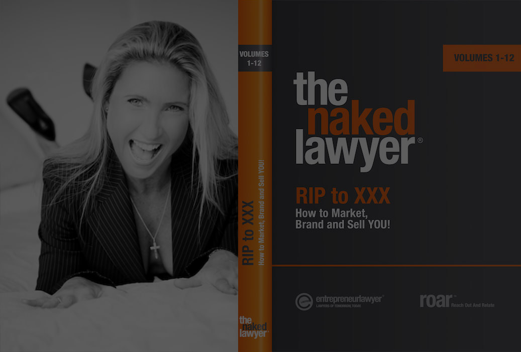 LegalMeets Podcast Episode 3 – Chrissie Lightfoot