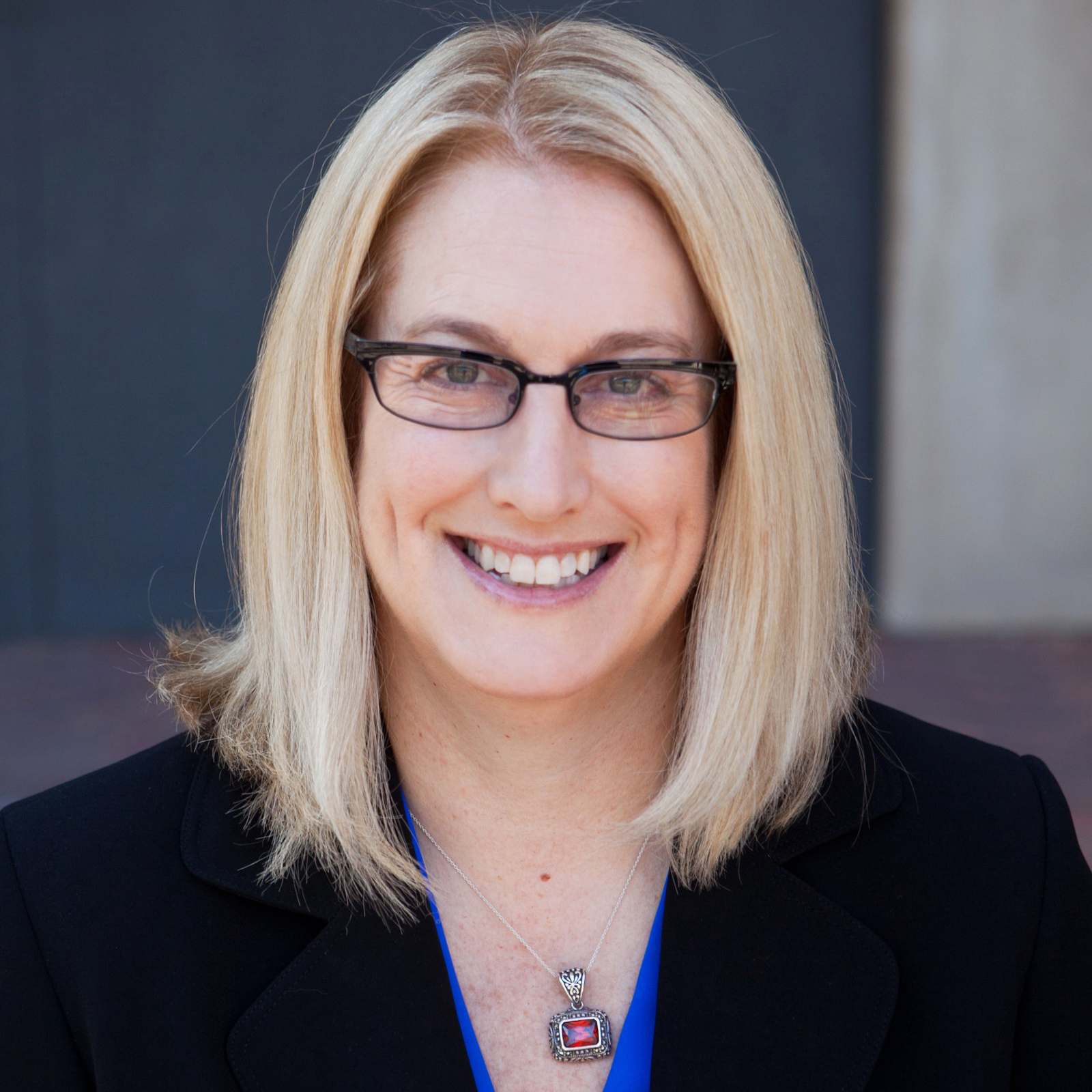 LegalMeets Podcast Episode 11 – Mary Juetten