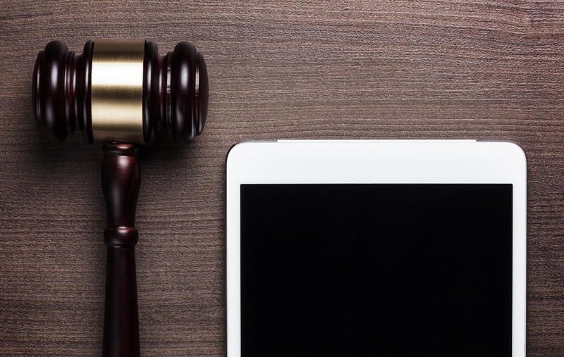 16 Cool Lawyer Apps under $10