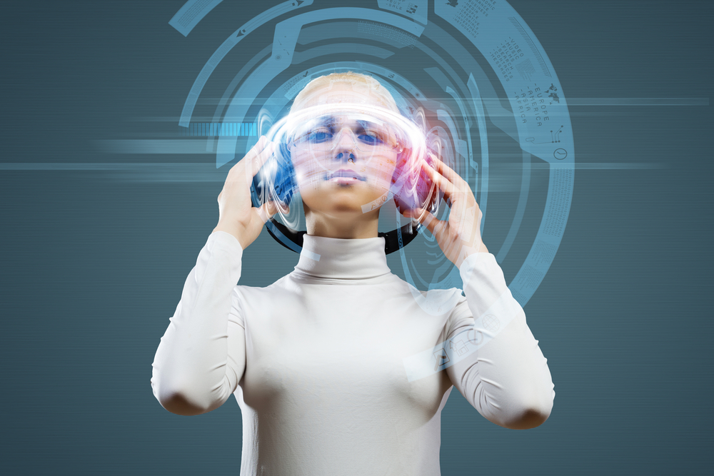 Where's My Honey? The Rise of the Virtual Assistant