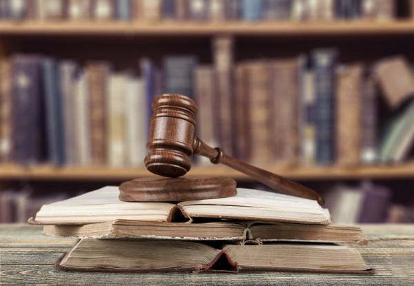 Find case law easily with a great legal research system.