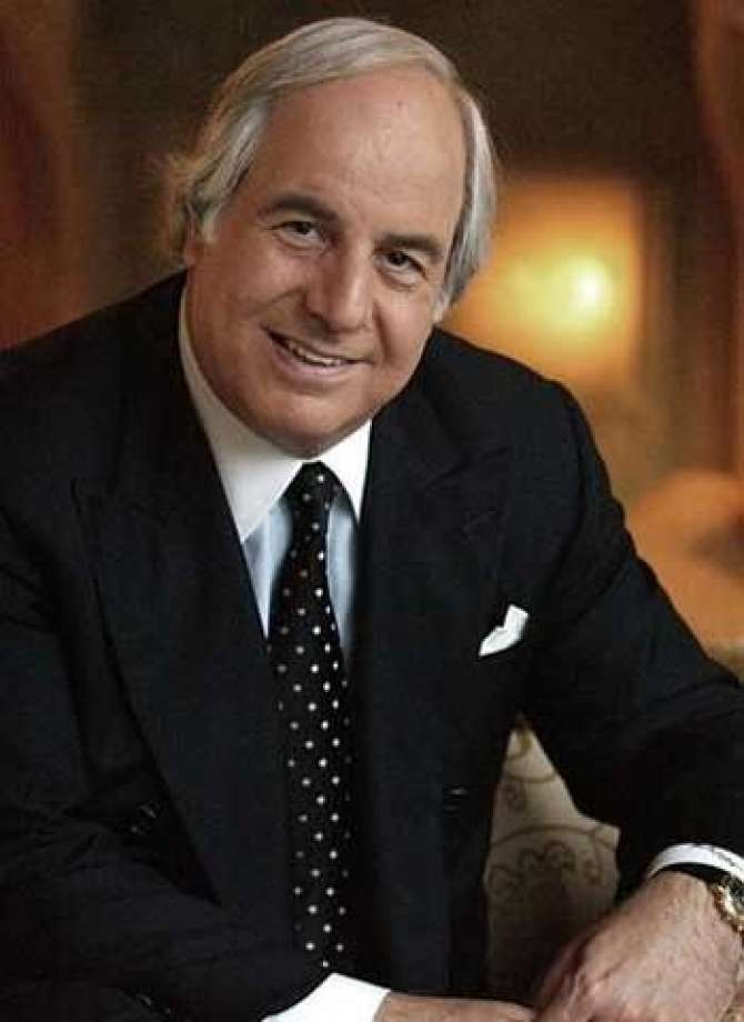 Frank Abagnale, Professional Imposter